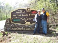 Arkansas Apr 2012