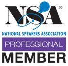 NSA_professional_logo