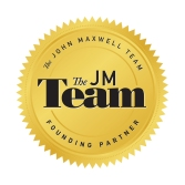 TJMT_Founders_seal