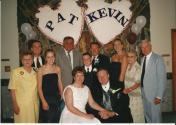 dfamilywedding