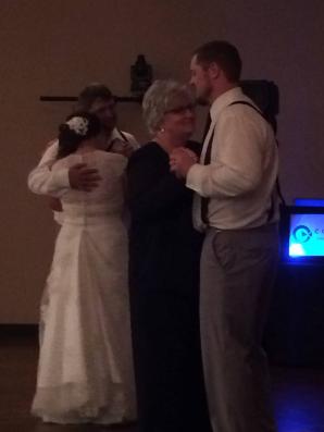 ethans-wedding