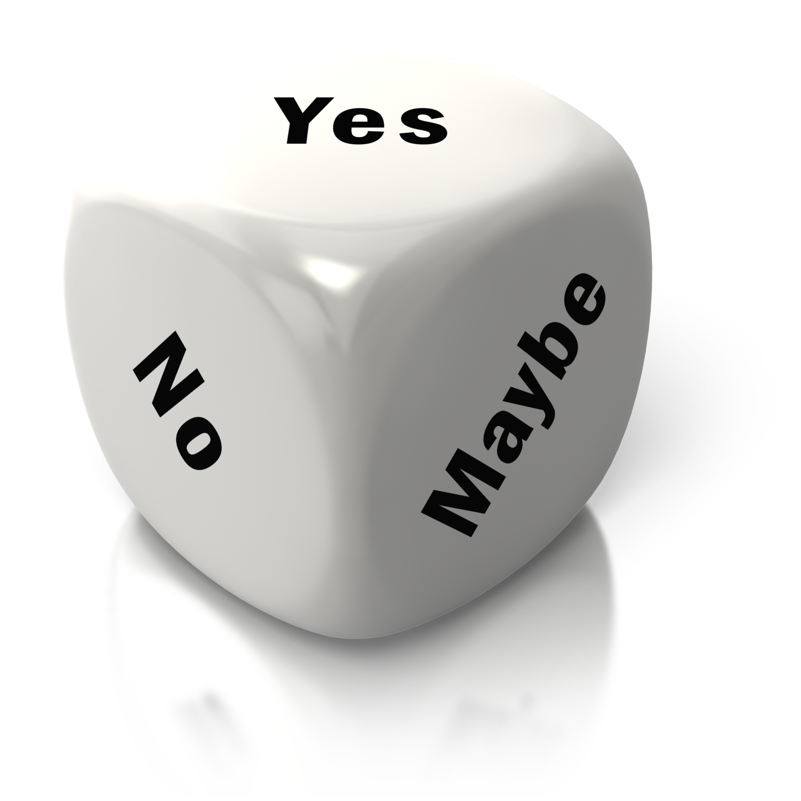 yes_no_maybe_white_dice_1600_clr_2630