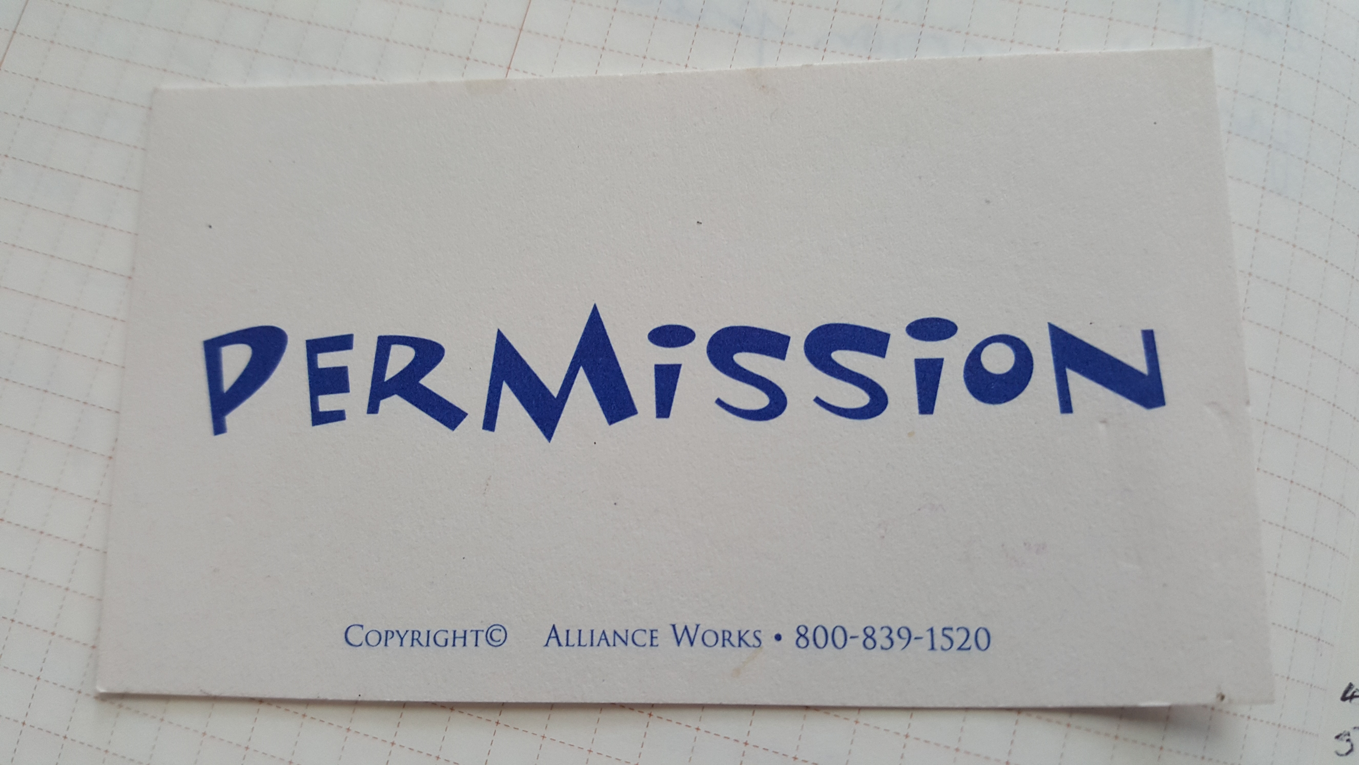 permission-card.jpg